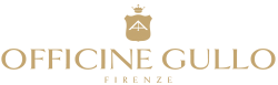 Officine Gullo Logo