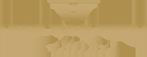 Officine Gullo Collection Logo